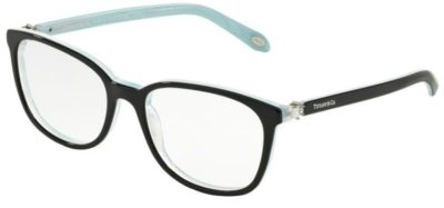 Tiffany & Co. 2109HB 8193 53 Women's Eyeglasses
