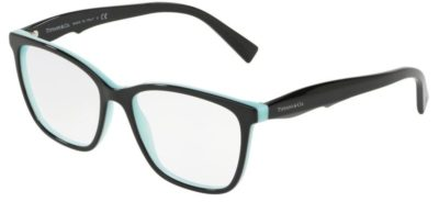Tiffany & Co. 2175 8055 54 Women's Eyeglasses