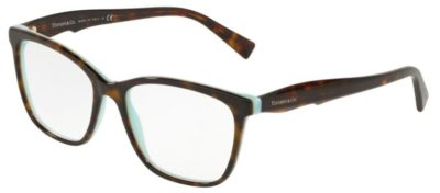 Tiffany & Co. 2175 8134 54 Women's Eyeglasses