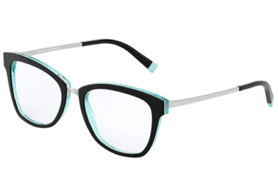 Tiffany & Co. 2186 8274 52 Women's Eyeglasses