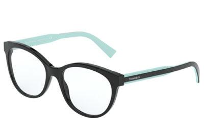 Tiffany & Co. 2188 8001 53 Women's Eyeglasses