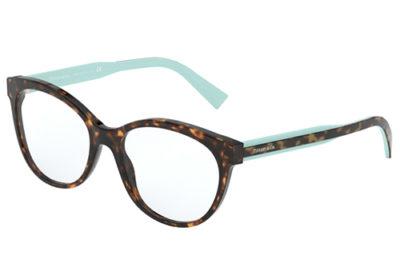 Tiffany & Co. 2188 8015 53 Women's Eyeglasses