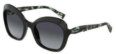 Tiffany & Co. 4154 82643C 54 Women's Sunglasses