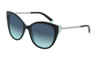 Tiffany & Co. 4166 80559S 55 Women's Sunglasses