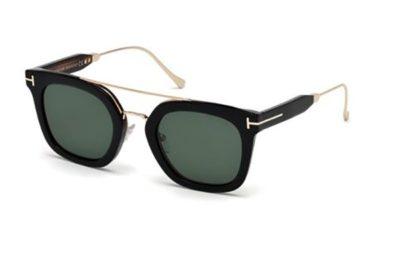 Tom Ford FT0541 05N 51 Sunglasses