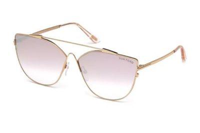 Tom Ford FT0563 33Z 64 Sunglasses