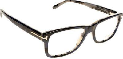 Tom Ford FT5163 92 53 Eyeglasses