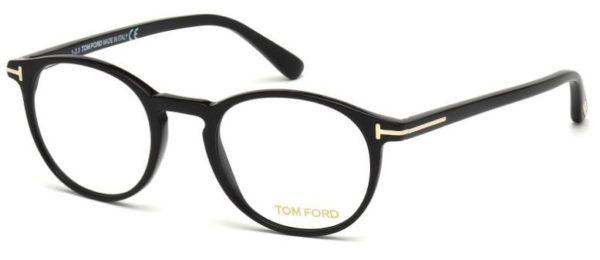 Tom Ford FT5294 1 50 Eyeglasses