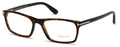 Tom Ford FT5295 52A 56 Eyeglasses