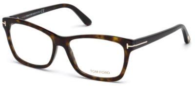 Tom Ford FT5424 52 55 Eyeglasses
