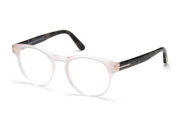 Tom Ford FT5426 72 49 Eyeglasses