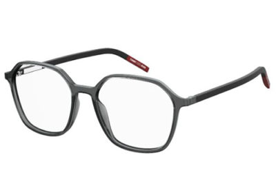 Tommy Hilfiger Tj 0010 KB7/17 GREY 51 Unisex Eyeglasses