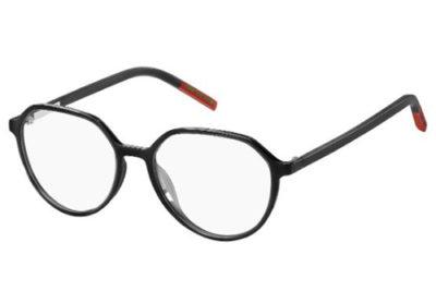 Tommy Hilfiger Tj 0011 KB7/16 GREY 50 Unisex Eyeglasses