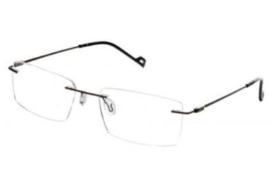 Try Tit. TY931 3 55 Eyeglasses