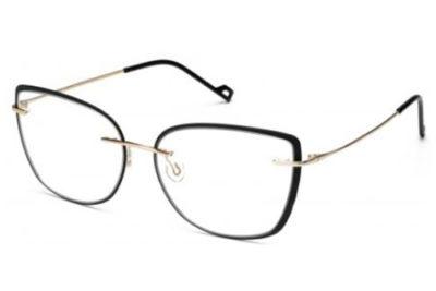 Try Tit. TY958V 1 54 Eyeglasses