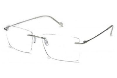 Try Tit. TY961V 2 56 Eyeglasses