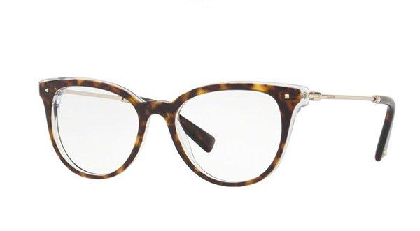 Valentino 3005 5026 51 Women's Eyeglasses