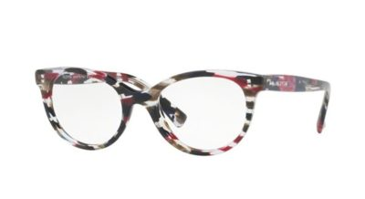 Valentino 3009 5039 52 Women's Eyeglasses