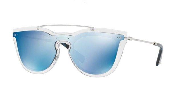 Valentino 4008 502455 37 Women's Sunglasses