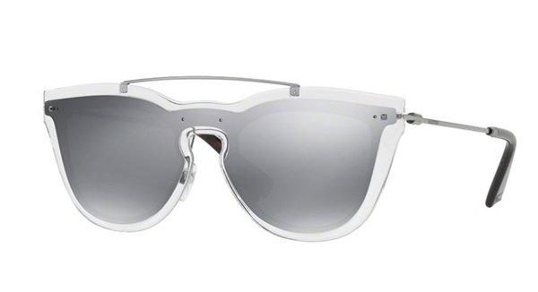 Valentino 4008 50246G 37 Women's Sunglasses