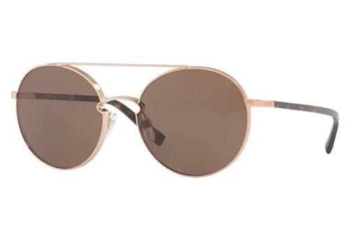 Valentino 2002 300473 55 Women's Sunglasses