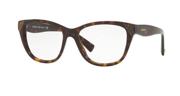 Valentino 3008 5022 53 Women's Eyeglasses