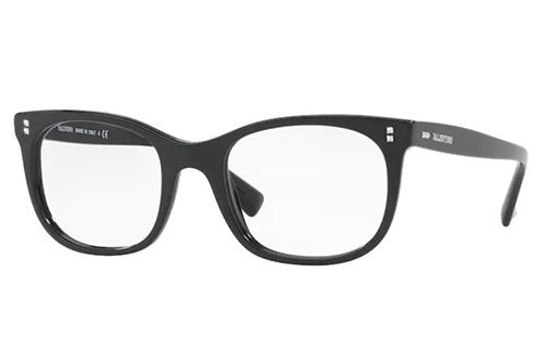 Valentino 3010 5001 52 Women's Eyeglasses