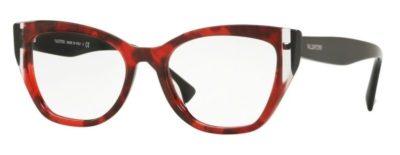 Valentino 3029 5020 51 Women's Eyeglasses