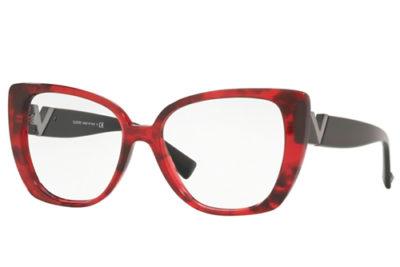 Valentino 3038 5020 54 Women's Eyeglasses