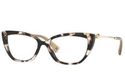 Valentino 3045 5097 54 Women's Eyeglasses