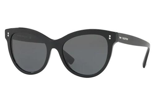 Valentino 4013 500187 54 Women's Sunglasses