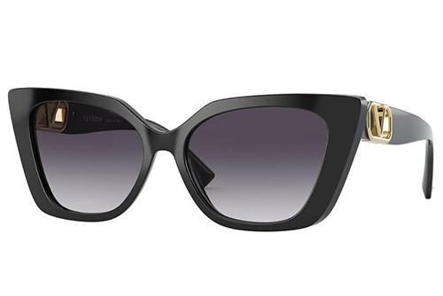 Valentino 4073 Sunglasses 50018G 56 Woman