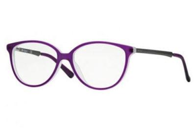 Vogue 2866 2170S 55 Women's Eyeglasses