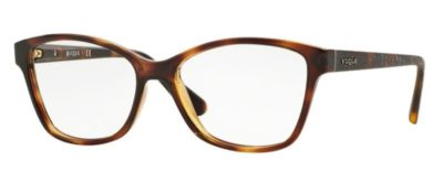 Vogue 2998 Eyeglasses W656 52 Women's