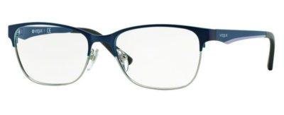 Vogue 3940 964S 52 Women's Eyeglasses