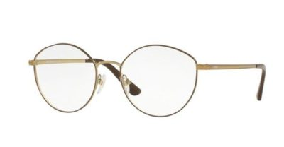 Vogue 4025 5021 53 Women's Eyeglasses