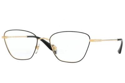 Vogue 4163  280 53 Women's Eyeglasses