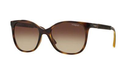 Vogue 5032S W65613 54 Women's Sunglasses