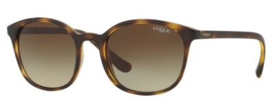 Vogue 5051S W65613 52 Women's Sunglasses