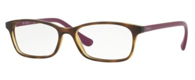 Vogue 5053 2406 53 Women's Eyeglasses