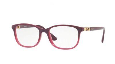 Vogue 5163 2557 51 Women's Eyeglasses