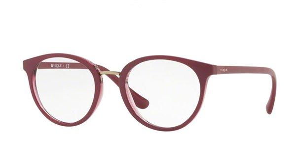 Vogue 5167 2555 52 Women's Eyeglasses