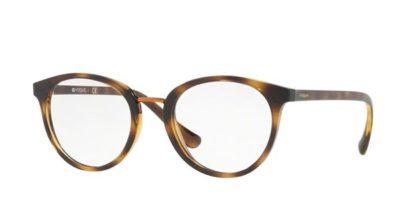 Vogue 5167  W656 52 Women's Eyeglasses
