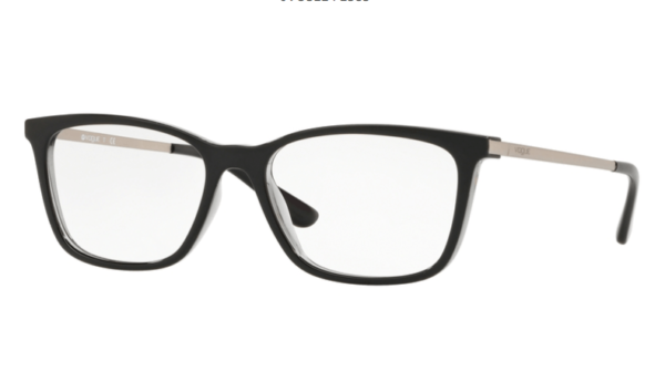 Vogue 5224 2385 53 Women's Eyeglasses