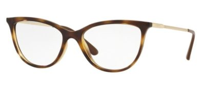 Vogue 5239  W656 52 Women's Eyeglasses