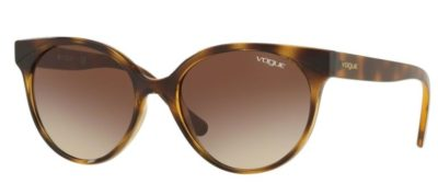 Vogue 5246S  W65613 53 Women's Sunglasses