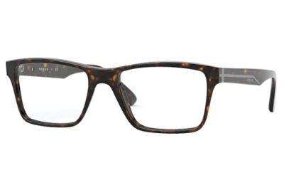 Vogue 5314 W656 55 Men's Eyeglasses