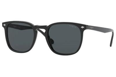 Vogue 5328S W44/87 49 Men's Sunglasses