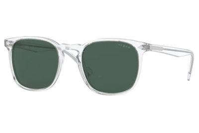 Vogue 5328S W74571 49 Men's Sunglasses