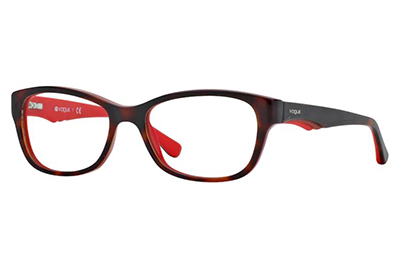 Vogue 2814 2105 51 Women's Eyeglasses